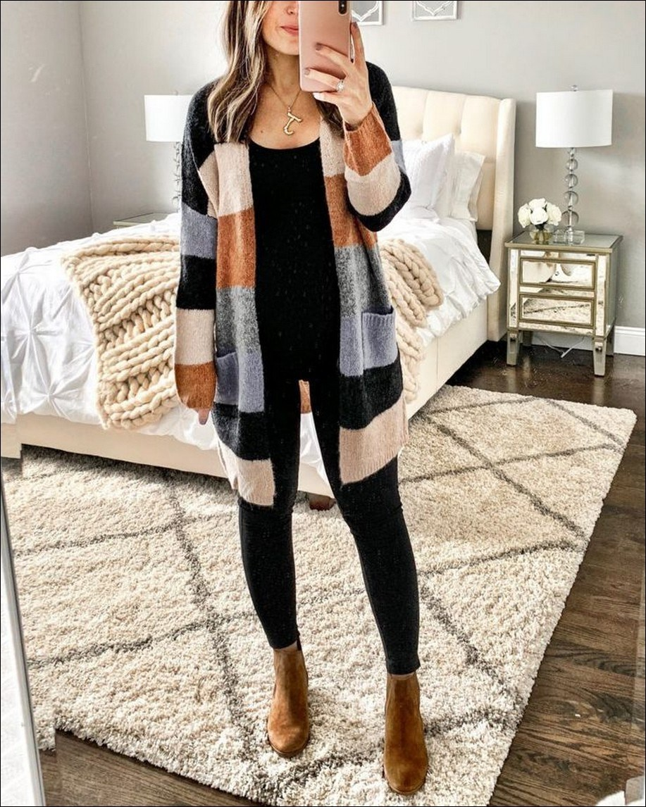 40+ best inspiring women winter outfit ideas 30