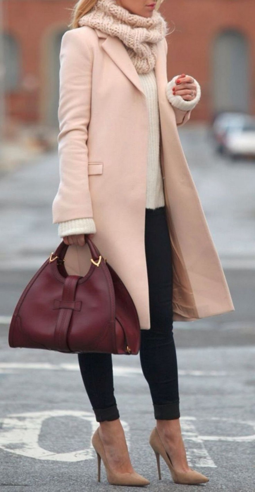 21+ winter outfits ideas for women casual and sexy 18