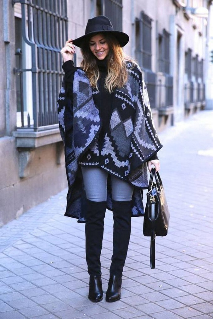 21+ winter outfits ideas for women casual and sexy 17
