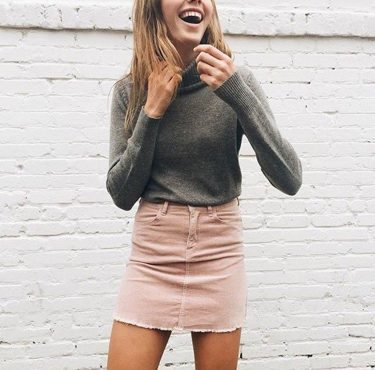 61+ best trendy outfits style ideas for beautiful teen girl 57