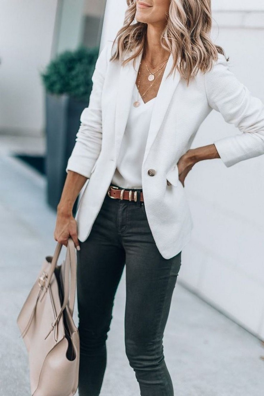 60+ the best work winter outfits ideas that make you more cool in this year 8
