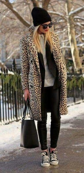 60+ the best work winter outfits ideas that make you more cool in this year 36