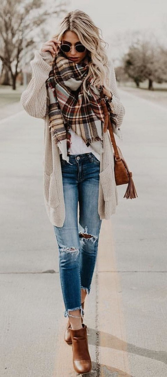 60+ the best work winter outfits ideas that make you more cool in this year 19