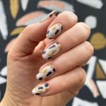 25 Best Nail Art Design Trend Ideas