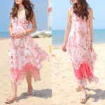 44 Cute Summer Outfits Ideas For Juniors