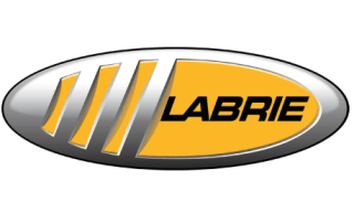Labrie Logo