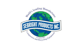 Sebright Products Inc. Logo