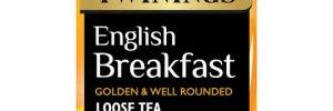twinings tea | plastic free