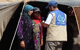 Donate-to-Syria-2-1-270x170-1