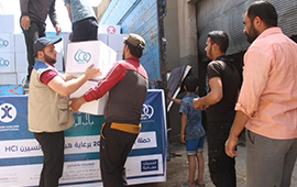 Donate-to-Syria-4-270x170-1