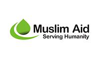 muslimaid logo