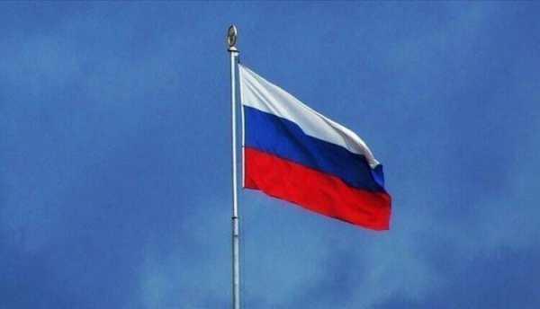 اخر اخبار روسيا بالعربي اليوم روسيا اليوم بالعربية | جريدة وطن