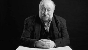 Johannes van Dam - Harry Meijer