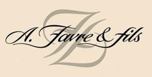 A. Favre & Fils