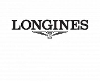 Longines Watch spare parts NOS