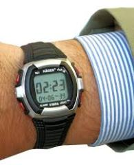 Great Tips And Ideas On Alarm Watches?