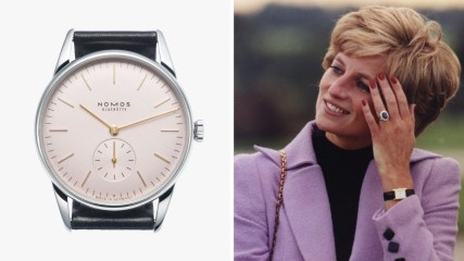 The Best Watches For Women | Under $100 and Up