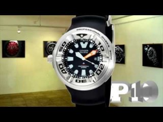 Best Mens Watches and Popular Mens Watches | Top 10 Best and Popular Mens Watches