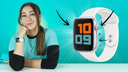 Apple Watch Series 5 Tips, Tricks & Hidden Features | You ABSOLUTELY MUST Know!!