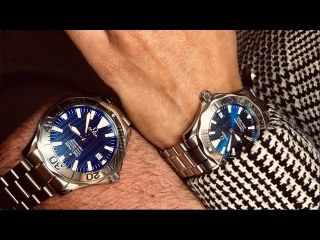 Ladies watches - a thing of the past?