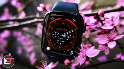 Apple Watch Series 6 2021 - 6 Months Later Review