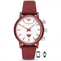 Emporio Armani ART3024 Watch
