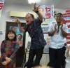 沖縄の玉城デニー知事「政府よ、沖縄振興を国家戦略にしろ」