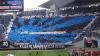 Jリーグの試合でサポーターが旭日旗を使用したとして、韓国教授がJリーグへ抗議