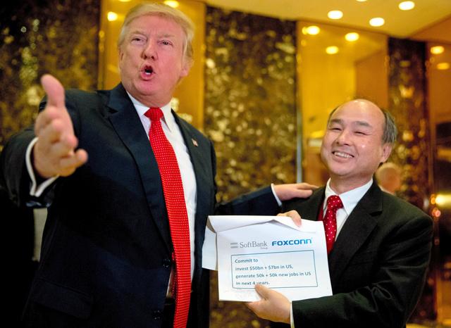 【驚愕】米国、次の経済制裁は「アリババ」だと発表wwwwwwwwwwwwwww