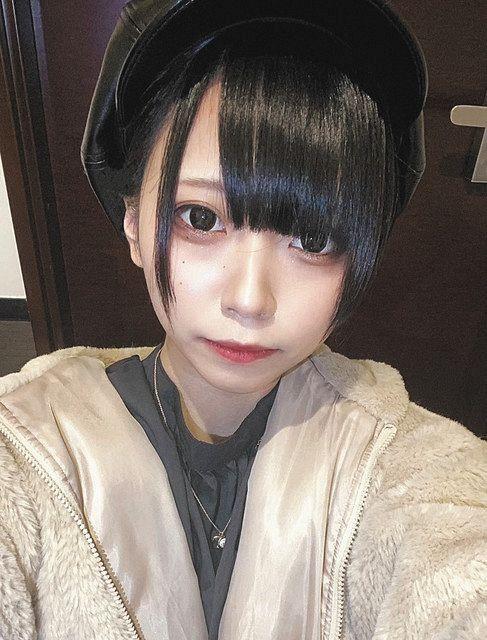 【悲報】アイドルの病暗やみさんが自傷行為で病院搬送!!