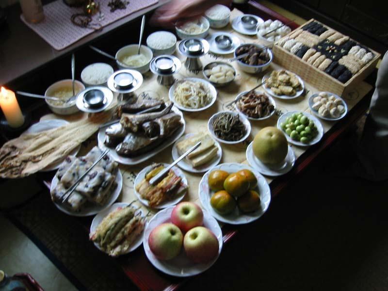【速報】 中国 「キムチは中国料理です」 正式表明 国際標準化機構(ISO)に正式登録wwww