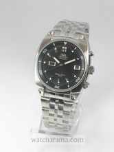 Orient Automatic Sports