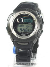 Casio GL7000-RF