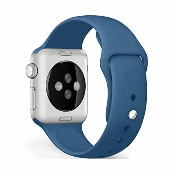 apple watch band concrete-006