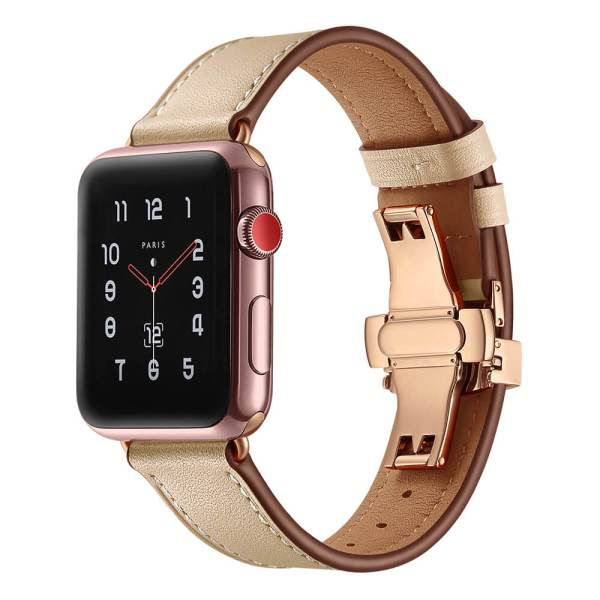 Leren-Apple-Watch-bandje-met-klassieke-goudkleurige-gesp-beige-1-.jpg