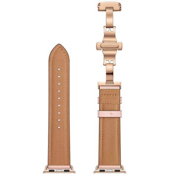 Leren-Apple-Watch-bandje-met-klassieke-goudkleurige-gesp-roze-5.jpg