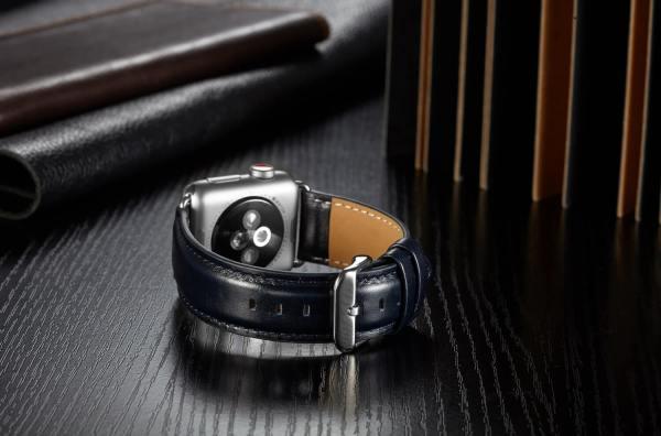 leren-apple-watch-bandje-blauw-7.jpg