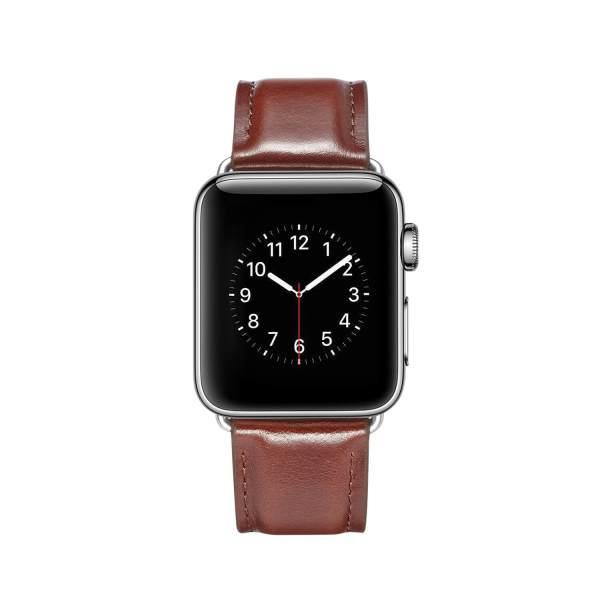 leren-apple-watch-bandje-bruin-1.jpg