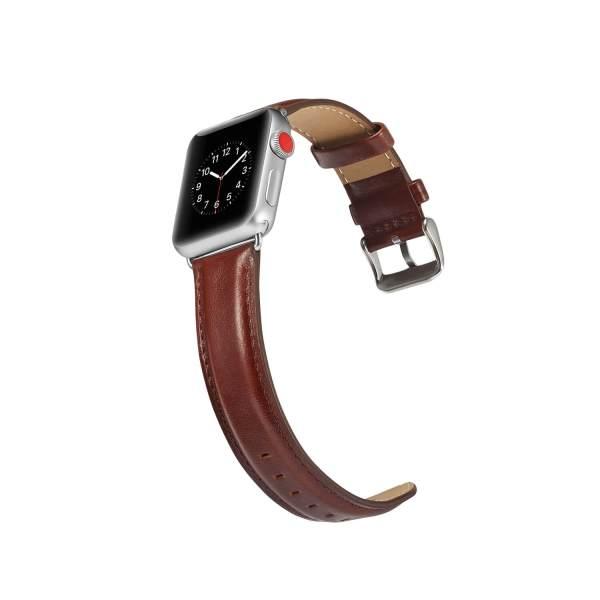 leren-apple-watch-bandje-bruin-5.jpg