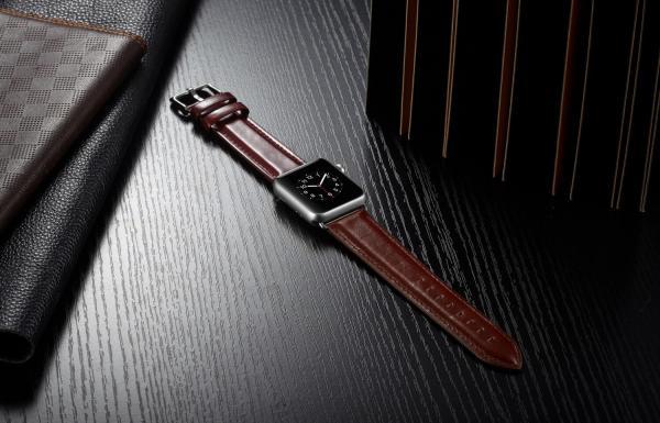 leren-apple-watch-bandje-bruin-7.jpg