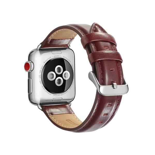 leren-apple-watch-bandje-rood-1.jpg