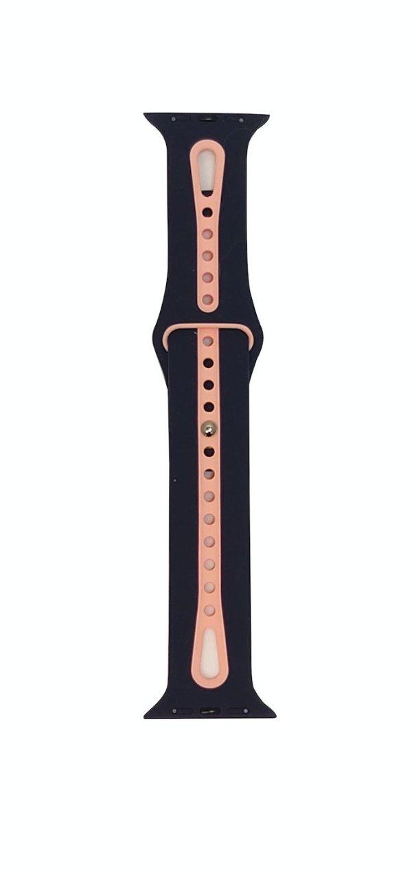 Apple-watch-bandje-duo-38mm-40mm-_-42mm-44mm-zwart-lichtroze2.jpg