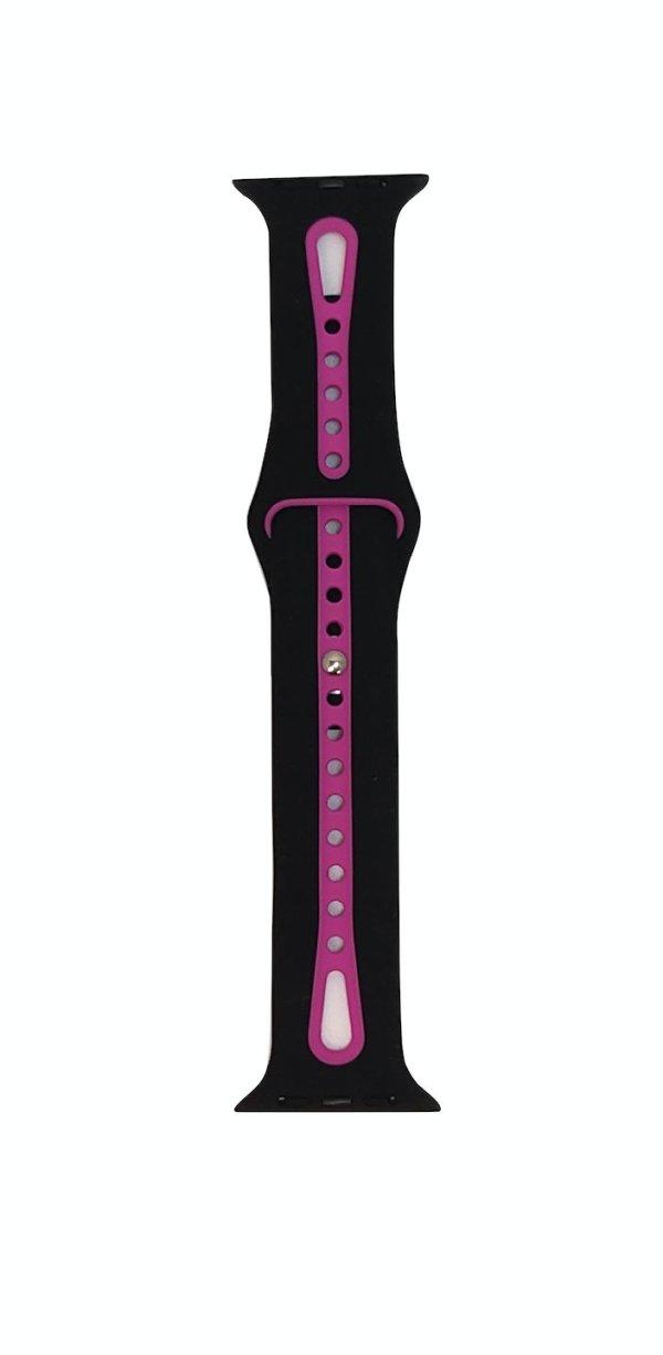 Apple-watch-bandje-duo-38mm-40mm-_-42mm-44mm-zwart-paars-7.jpg