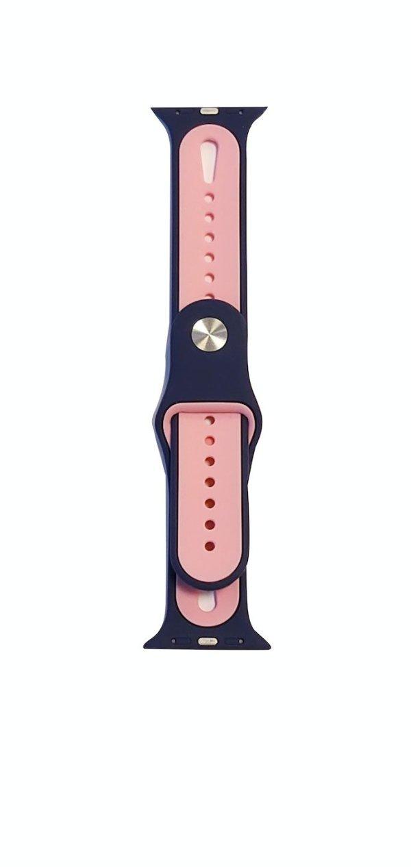 Apple-watch-bandje-duo-38mm-40mm-_-42mm-44mm-zwart-roze-7.jpg