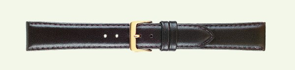 Watch Bands Online
