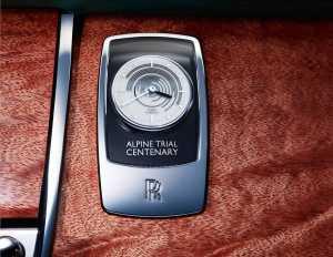 Rolls-Royce-Ghost-Alpine-Trial-Centenary