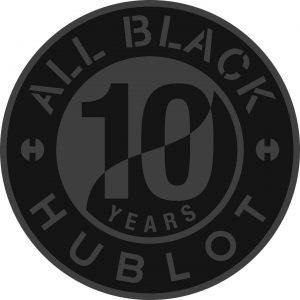 H_AllBlack_POS