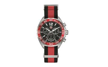 tag+watch