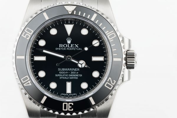 """Brand New"" 5 Year Warranty 