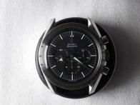 オメガ スピードマスター1stレプリカ 3594-50 CASE#868